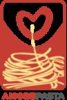 Amore Pasta 14016 – 23 Ave Edmonton Ab