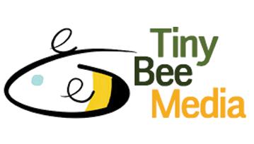 Tiny Bee Media