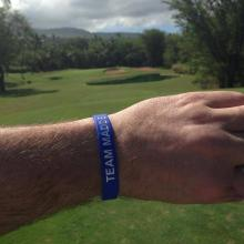 Madden DeLuca Golf Tournament, Funding Congenital Heart Defect Research