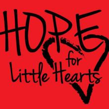 Hope for Little Hearts